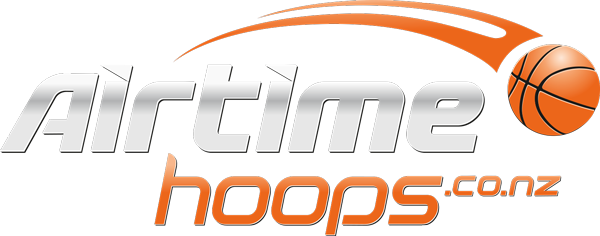 Airtime Hoops