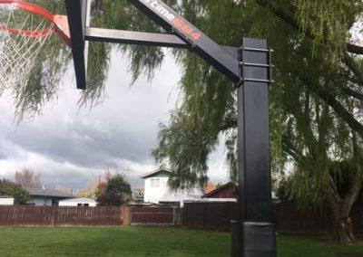 IMG_0198 basket ball hoop